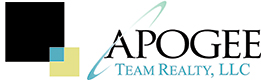 Apogee Team Realty
